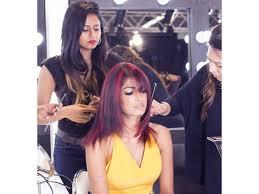 top 10 makeup insute in delhi new