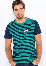 Buy Jack Jones Multicolor Adam Core T-shirt for Men in Muscat, Other  Cities, Oman   JA872AT08IIT