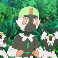 Pokémon Sun and Moon' Anime Episode Banned?