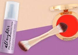multi tasking makeup s