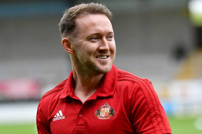 Image result for aiden mcgeady""
