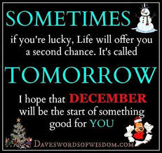 i hope is a great month for you pictures photos and