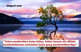 kata mutiara islam dan cinta kalimat bijak untuk jomblo com