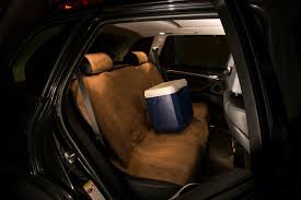 seat defender temporary seat covers