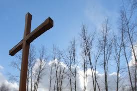 День поминовения всех усопших верных |
