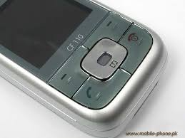 Siemens CF110 Mobile Pictures - mobile ...