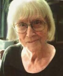 Ada Hudson-Peterson Obituary - Mesa, Arizona | Legacy.com