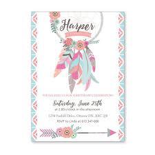 Free Happy Birthday Cards Printables En 2020 Con Imagenes
