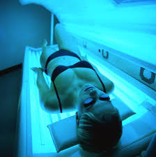 tanning offer club fitness