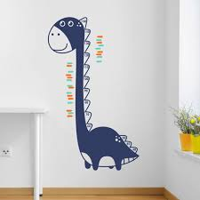 Our Complete List Of The Best Dinosaur Wall Decals Nursery Kid S Room Decor Ideas My Sleepy Monkey