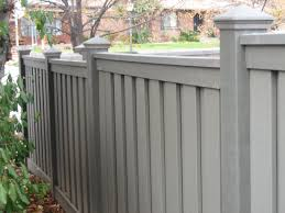Pin By At Home On Courtyard Gardens In The City Backyard Fences Diy Privacy Fence Fence Paint