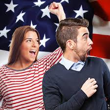 Work and Travel USA. Программа Work and Travel США ...