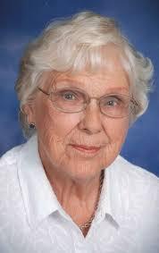 Norma Johnson | Obituaries | wcfcourier.com