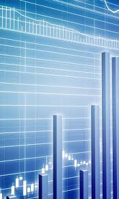 stock market desktop wallpaper 23328