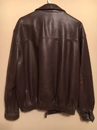 cremieux leather jacket rockstar jacket