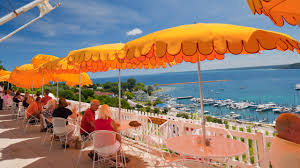 top hotels in mackinac island from 77