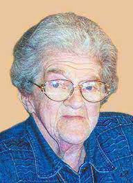 Opal Smith Obituary, Des Moines, IA :: Iles Funeral Homes