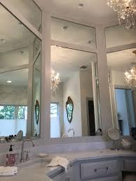 why custom mirrors blog anchor