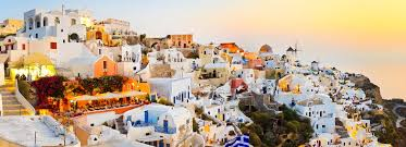 travel agency turkey package tours