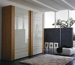 vastu direction for wardrofects