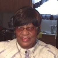 Gabriel Funeral Home Georgiana Keller-Champs ( June 17, 1936 - June 25,  2017 ) Georgiana Keller Champs, 81, of Port Arthur passed away Sunday, June  25, 2017 at Kingwood Medical Center in Kingwood, Texas. A native of  Marksville, Louisiana, she ...