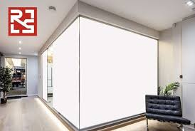 opaque glass manufacturers suppliers