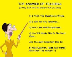 funny quotes about school life kuch khas tech