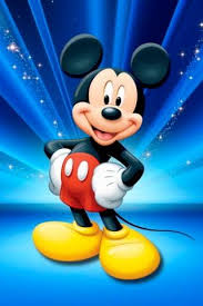 mickey mouse wallpapers high resolution