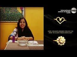 jewellery designing courses in kolkata