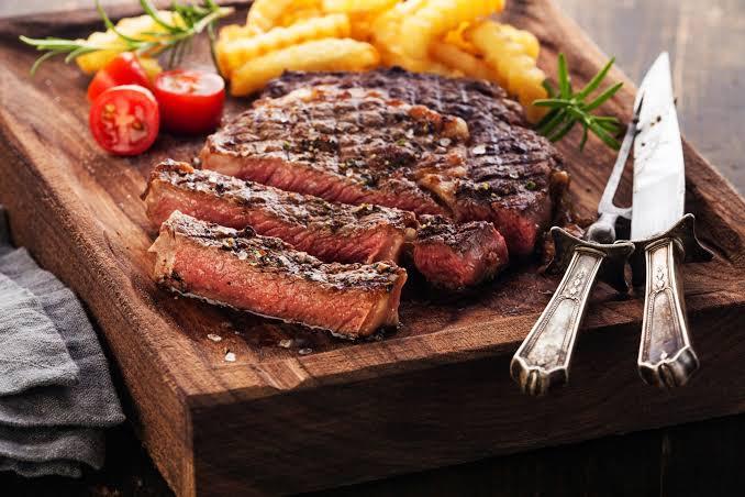 """Resultado de imagem para carnes macias para churrasco"""""""