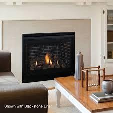 drt3500 direct vent gas fireplace