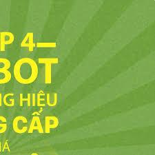 ⛔TOP 4 ROBOT HÚT BỤI ĐẲNG CẤP - GIÁ BÌNH... - Bán Robot Hút Bụi Lau Nhà Tự  Động Giá Rẻ