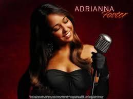 adriana foster - me encontre - YouTube