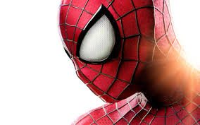 spiderman hd wallpapers 1080p for pc