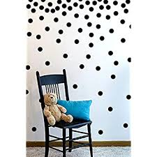 Swiss Cross Wall Stickers Cross Shape Pattern Plus Sign Wall Decal Classroom Decal Cross Wall Decals Kids Nursery Decor Wall Decor Home Living