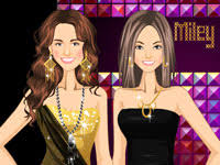 makeup for miley cyrus game games for
