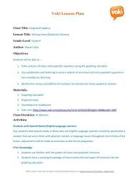 9th grade algebra math pdf oddcast