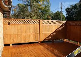 Defy Wood Stain Premium Quality Deck Stains That Last