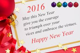 quotes about new year wishes quotes