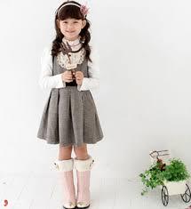 Cách chọn áo đầm bé gái 10 tuổi dễ thương, cá tính nhất