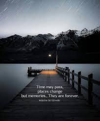 pin by ana benitez on life nostalgia quotes memories quotes