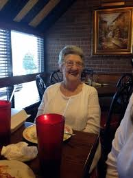 Lou Day Obituary - New Tazewell, TN
