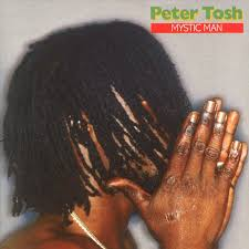 Profile and Biography of Reggae Legend Peter Tosh