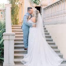 lili bridals formals 249 photos