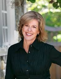 Annette Smith - Golden Gate Sotheby's International Realty - Your ...