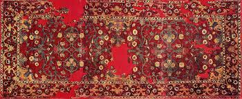 Mughal Indian Carpets in the Collection of the Maharaja Sawai Man ...