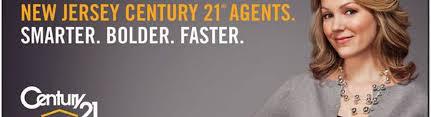 Century 21 Sylvia Geist Agency - East Brunswick, NJ - Alignable
