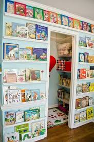 49 Clever Storage Solutions For Living With Kids Kids Playroom Clever Storage Solutions Travel Nursery