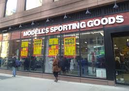 two upper west side modell s sporting