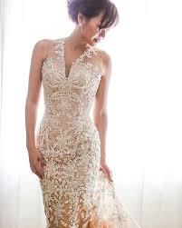 philippine dress designers fashion